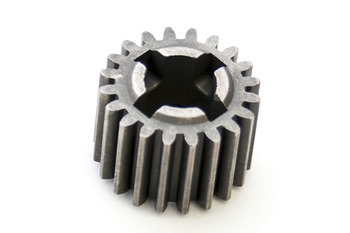 QS 20T Lay-shaft Drive Gear