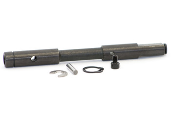 QS Drive Gear Lay-shaft Kit