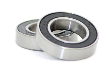 QS Idler Gear Bearings (17*30*7mm) (set of 2)