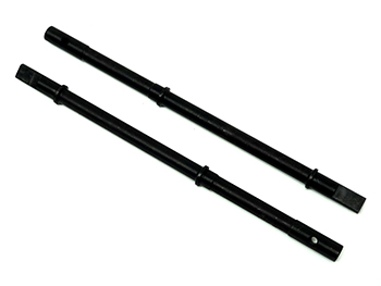 Raminator Monster Truck Rear Axle Shaft