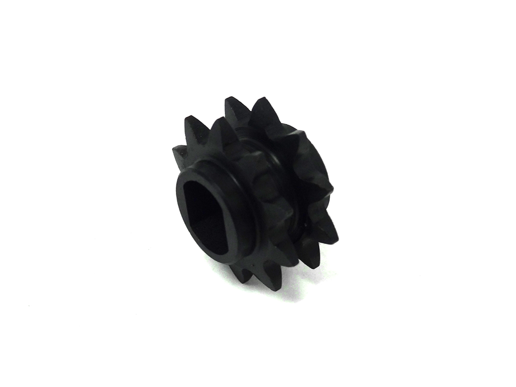 Raminator Monster Truck Upper Chain Drive 10 Tooth Sprocket