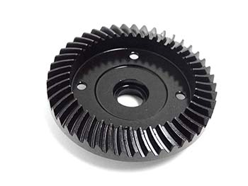 Raminator Monster Truck 45T Differential Spiral Cut Bevel Gear
