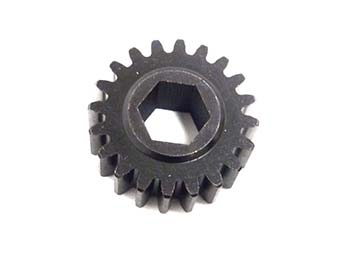 Raminator Monster Truck 20 Tooth Drive Gear
