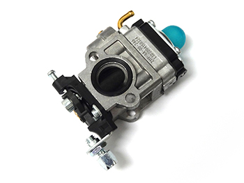 Raminator Monster Truck Carburetor
