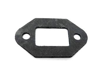 Raminator Monster Truck Exhaust Gasket