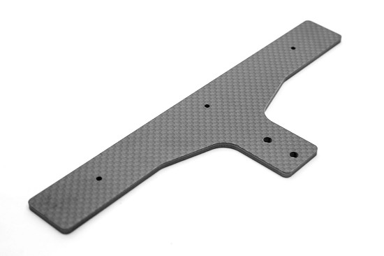 QS Front Wing Mount